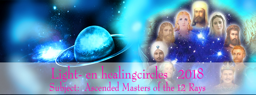 Ascended-Masters-2018-eng